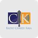 Radio Chardi Kala icon