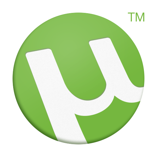 µTorrent®- Torrent Downloader file APK Free for PC, smart TV Download