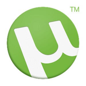 µTorrent PRO 3.4.3 Build 40760 Stable With Crack Full Version Free Download