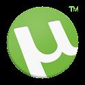 µTorrent- Torrent Downloader