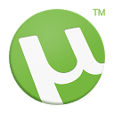 Comprobar conexion a internet en linux