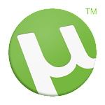 µTorrent®- Torrent Downloader 4.7.2 (537)