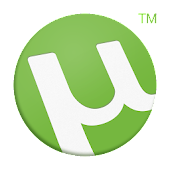 µTorrent®-uTorrent Downloader