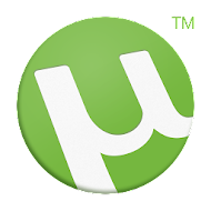 uTorrent Torrent Downloader [Full]