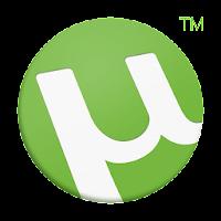 µTorrent®- Torrent er 3.13