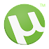 µTorrent®- Torrent Downloader v3.0