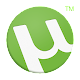 µTorrent®- Torrent Downloader v2.0.4