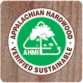Appalachian Hardwood Man. Inc.