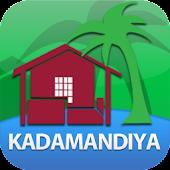 Kadamandiya