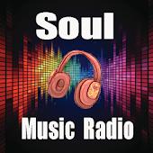 Soul Music Radio