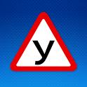 ПДД 2014 icon