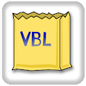Virtual Buy List logo