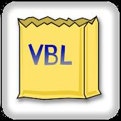 Virtual Buy List