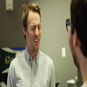 Jake and Amir Soundboard icon
