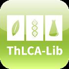 ThaiLCA icon