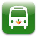Autobuses de Sabadell logo
