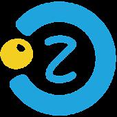 OZ圈 - 澳洲 同城生活 移动社交