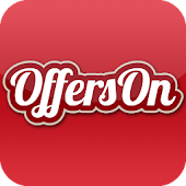 OffersOn.co.uk