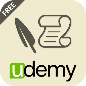 Poetry Learning Icon
