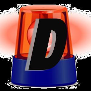 Drudge Widget Light – Drudge Report Widget – delivering