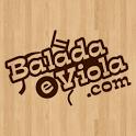 Balada e Viola icon