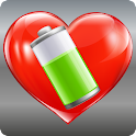 Батарейка долголетия icon