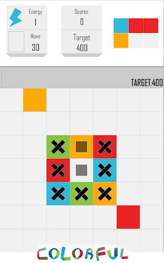 玩免費解謎APP|下載凑够四个 app不用錢|硬是要APP