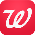 Walgreens for Nexus 7 icon