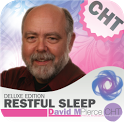 Restful Sleep Deluxe (Free) icon