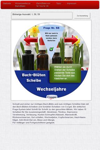 免費下載健康APP|Wechseljahre Scheibe app開箱文|APP開箱王
