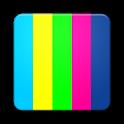 Swearing Xylo Free icon