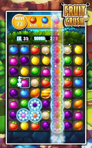 Candy Crush для планшетов на Android