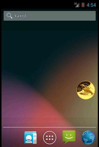 娛樂必備免費app推薦|Widgets store: Рак線上免付費app下載|3C達人阿輝的APP