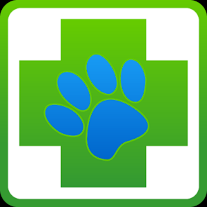 vet help   android apps on google play
