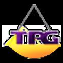 TPG Usage Meter logo