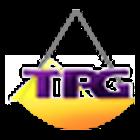 TPG Usage Meter icon