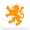 Oranje - WK kwalificatie Dames 2019 icon