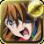 コインダイバー:エヴァンゲリオンのコイン落としゲーム file APK Free for PC, smart TV Download