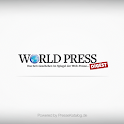 World Press Digest - epaper icon