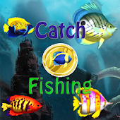 Fishing games for kids