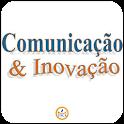 Comunicação & Inovação icon