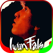 IWAN FALS Album 3 Bulan (1981)