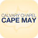 Calvary Chapel Cape May icon