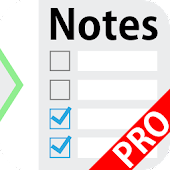 Slide Notes Pro