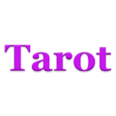 Word book Tarot Card