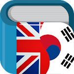 Korean Dictionary/Translator 6.3.0 Apk