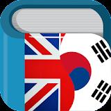 Korean English Dictionary & Translator Free 영한사전 file APK Free for PC, smart TV Download