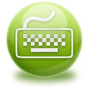 VN Softkey-Keyboard tiếng Việt