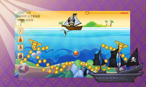 玩休閒App Captain Jack:キャプテン·ジャック免費 APP試玩