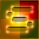 SQUARES Wallpaper icon